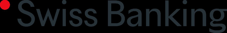 StartNow SwissBanking
